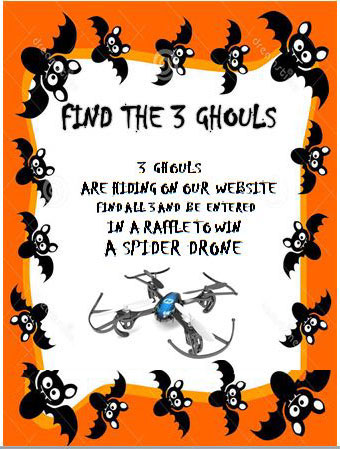 3-ghouls-flyer